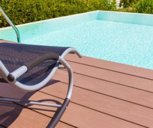 Why You May Need A Professional To Clean Your Pool Deck